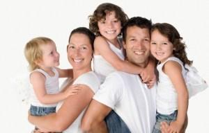 obitelj brak muškarac i žena makedonija ustav zaštita