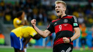 njemačka brazil 7 1 Joachim Löw Mats Hummels