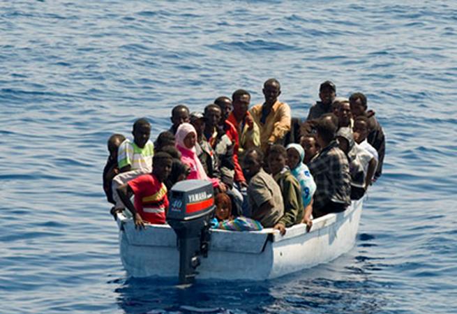 Imigranti-na-lodi