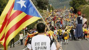 katalonija katalonski predsjednik neovisnost samostalnost