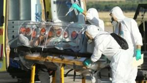 ebola europa srbija makedodnija