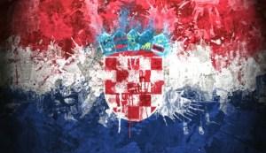 hrvatska opravak hrvatske hčsp