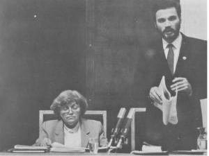 ante nobilo jugoslavenski tužitelj