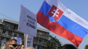 slovačka referendum o braku brak