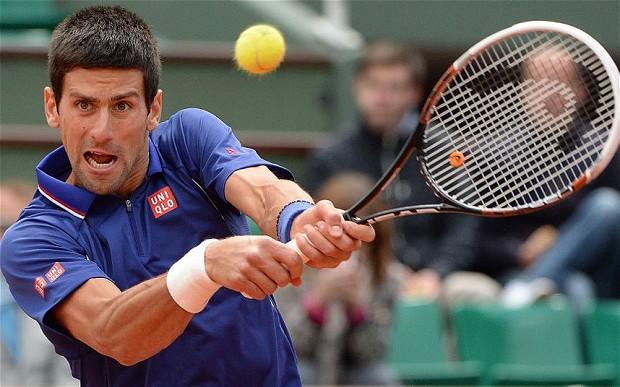 Novak_Djokovic_2597467b