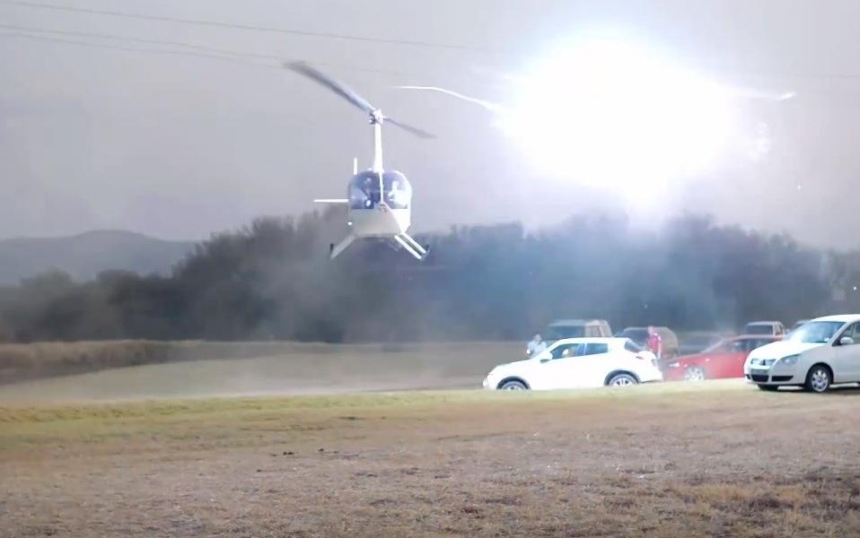 helikopter-958x600