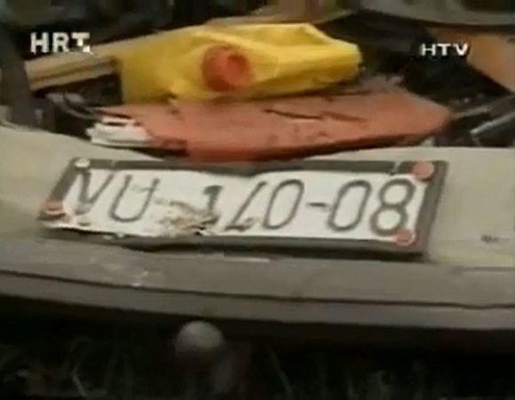 vukovar-580x451