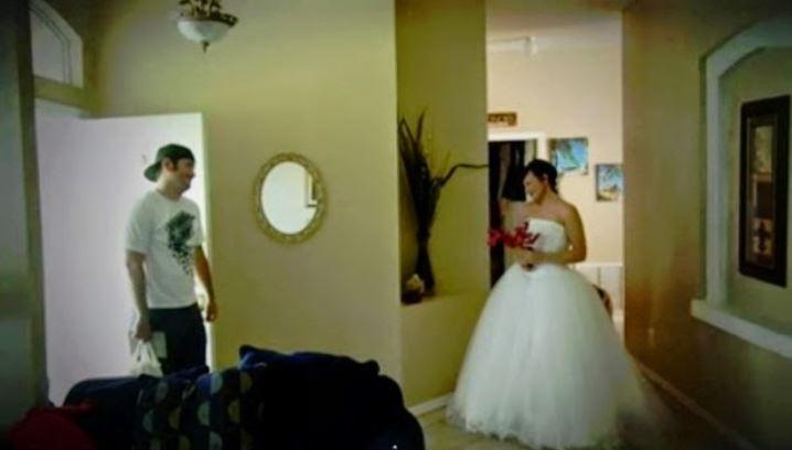 vjencanje111