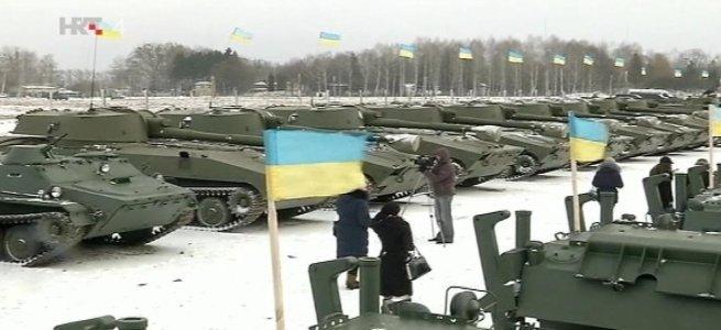 ukrajina0601.jpg.655x300_q85_crop_upscale
