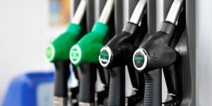 cijene goriva skuplje gorivo aplikacija internet