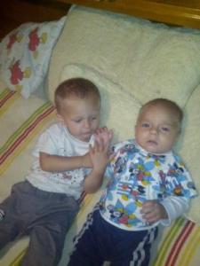 cijepivo smrt cijepljenje beba rebro