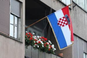 hrvatska zastava lenta zakon