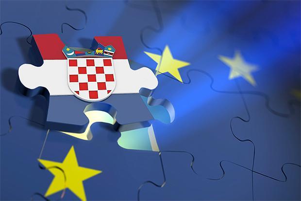 hrvatska-eu1