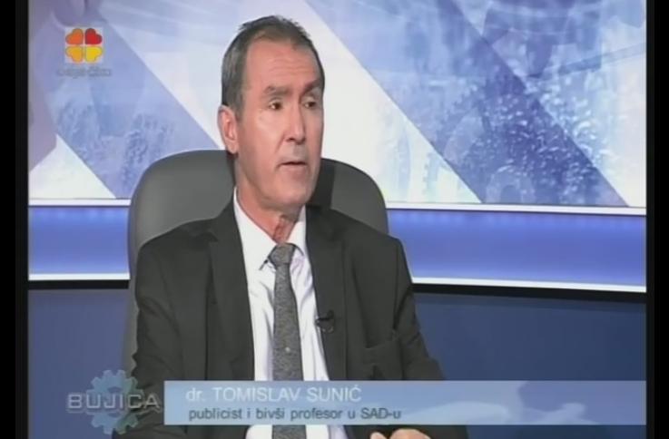 dr tomislav sunić bujica josipović stanovi