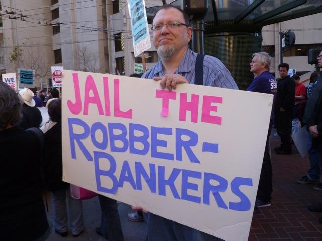 island banke bankari nezaposlenost javni dug oporavak