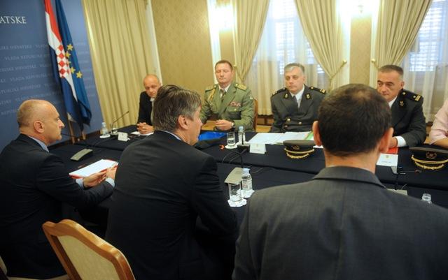 sastanak branitelji vlada milanović fred matić klemm glogoški