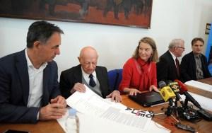 pupovac teršelič platforma 112 udruge Nacionalna zaklada za razvoj civilnog društva natječaj antifašistička liga documenta