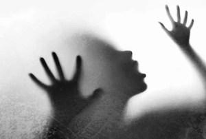 imigrant silovao silovanje švedska