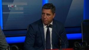 franko vidović sdp branitelji prava