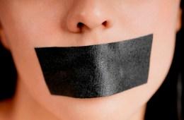grozd glas roditelja ideološka diktatura zdravstveni odgoj