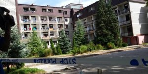 imigranti dugave hotel porin azil