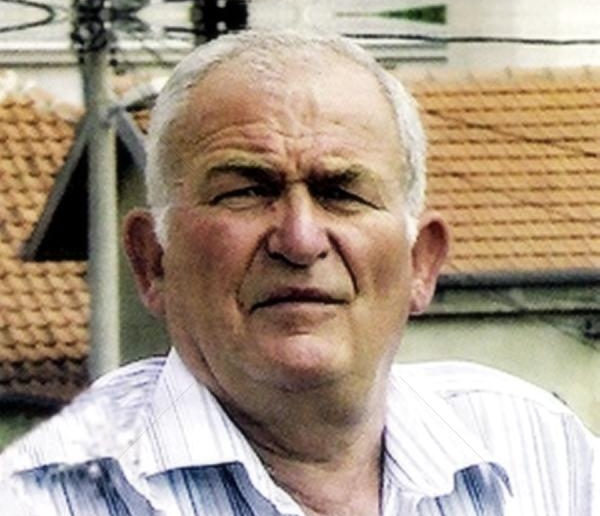 tomislav naletilić