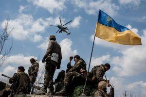 ukrajina kijev