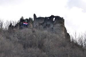 gvozdansko