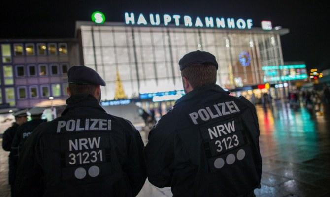 njemačka imigranti izbjeglica sirija silovanje