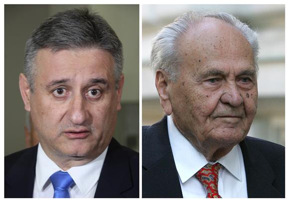 nacional karamarko udba manolić