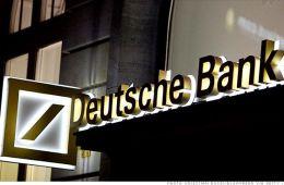 njemačka banke krediti vujčić