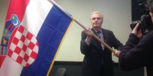 ivica jurjević predsjednik hdz karamarko