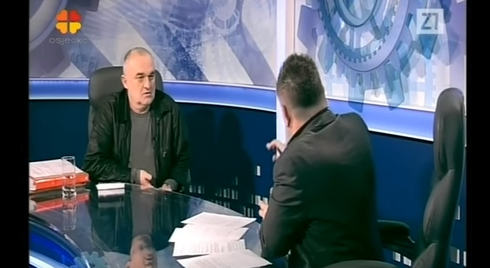 zločin u dvoru film saša kosanović bujica ivica pandža orkan