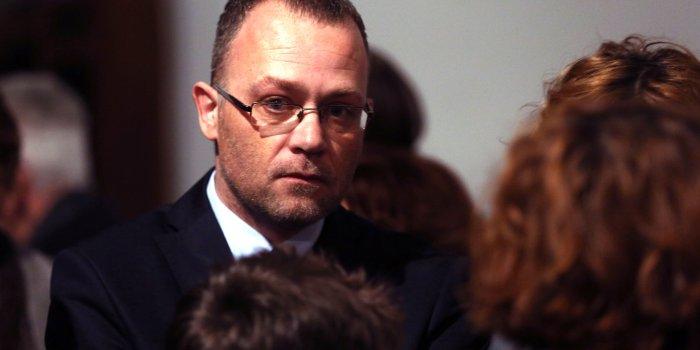 hasanbegović intervju