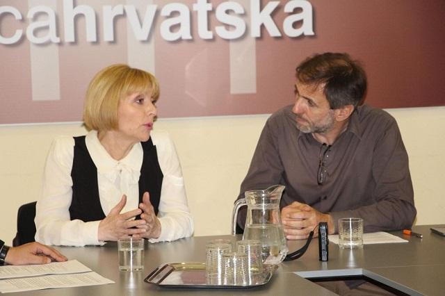 hnip hrvatski novinar i publicisti