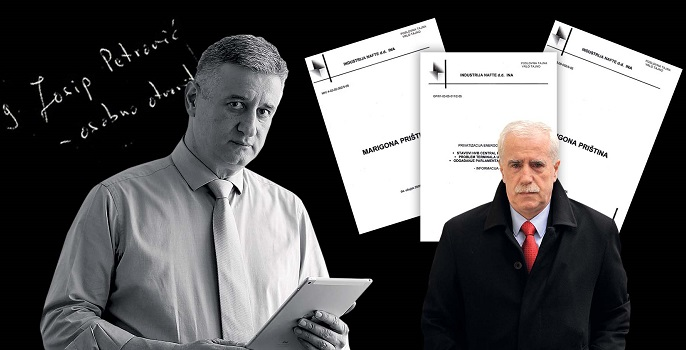 karamarko nacional ina mol petrović