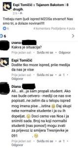Studenti-prosvjednici2