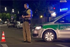 teroristički napad islamska država imigranti