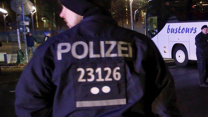 njemačka azilanti imigranti teroristički napad