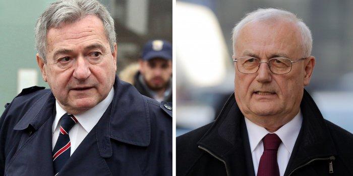 perković mustač presuda udba