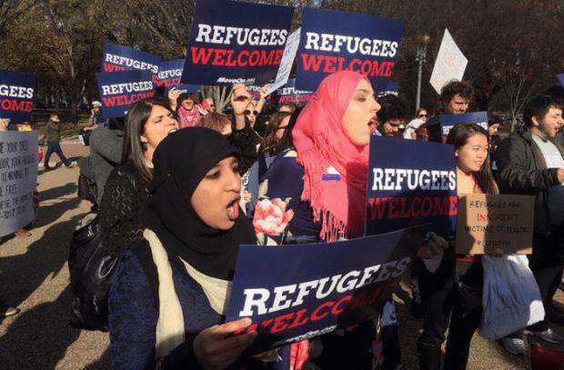 švedska imigranti izbjeglice