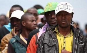 imigranti odjeća italija izbjeglice