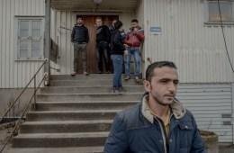 imigranti, izbjeglice