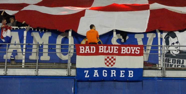 bbb bad blue boys vukovar
