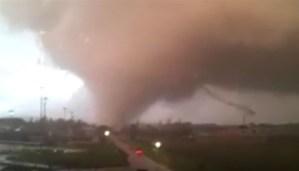 tornado rim