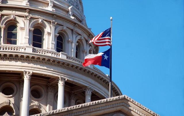 texas, pobačaj, nerođena djeca