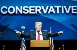 trump, amerika, konzervativna, ljevičari, marcuse
