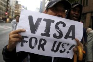 japan, imigranti, azil, izbjeglice