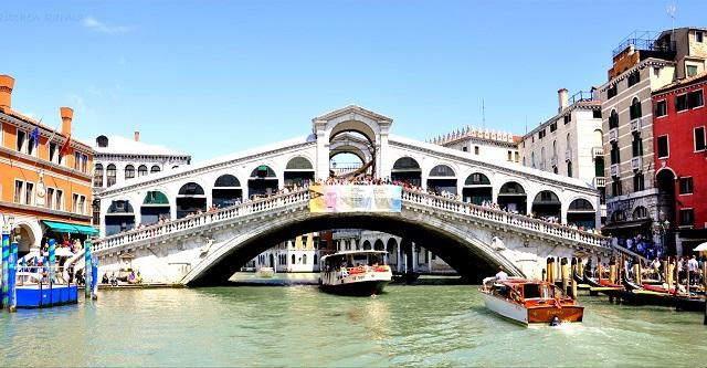 teroristički napad, venecija, imigranti