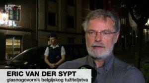 bruxelles, teroristički napad, imigranti